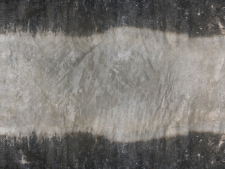 grungy concrete texture wall  Stock Photo - 13920212