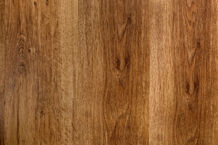 Dark Wooden texture background. photo
