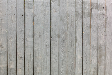 Old wooden weathered planks texture. photo