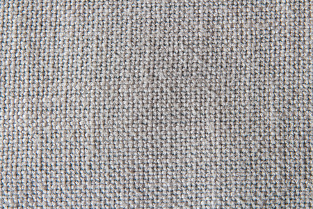 The Fabric Texture for background Standard-Bild