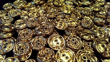 gold: Gold coins