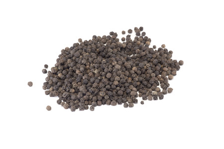 piperaceae: Black pepper  Piper nigrum  is a flowering vine in the family Piperaceae, cultivated for its fruit, which is usually dried and used as a spice and seasoning  It is native to south India