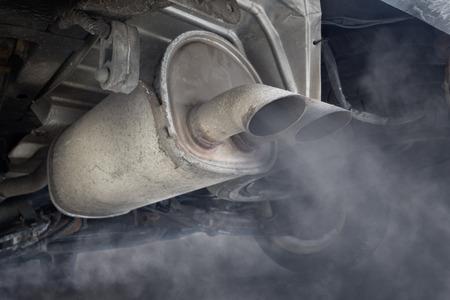 particulates: fine particulates