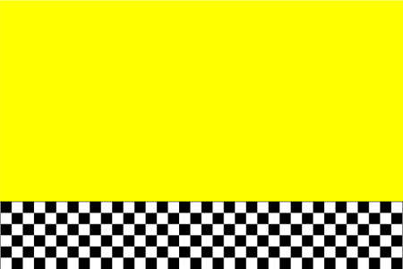 Taxi Design Stock Vector - 6099845