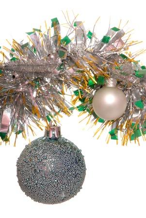 christmastree: christmas-tree decoration