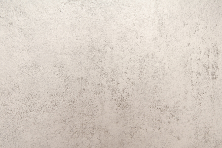 A grey background is out of linoleum  Stock Photo