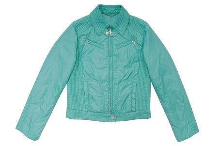 waterproof cape: jacket