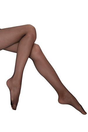 long female legs  photo