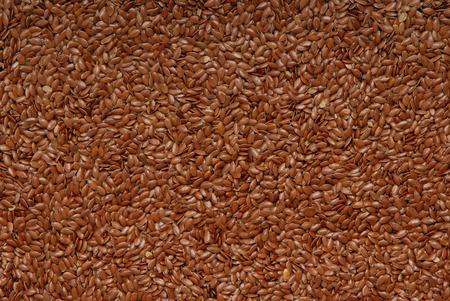 flaxseed: flax-seed
