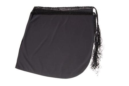 pareo: beach skirt, pareo