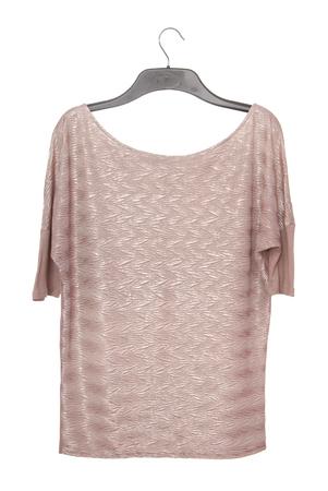 blouse: blouse