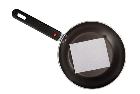 fryingpan: frying-pan