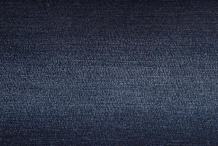 jeanswear: denim textures, backgrounds,