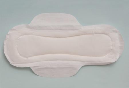 sanitary towel: sanitary towel, napkin for woman