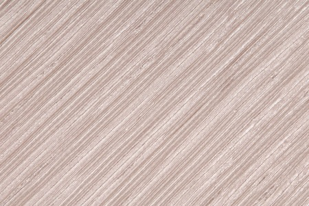 fabric textures: beige shiny fabric with textures, creative background
