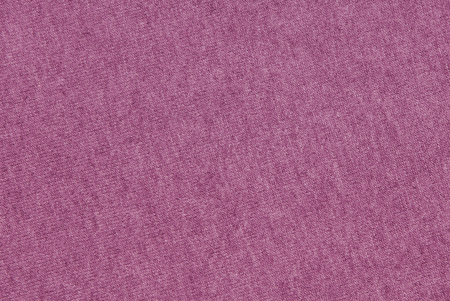 burgundy knitted fabric is as a  background
