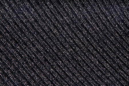 lurex: lurex grey textured backgrounds, silvery colour fabric