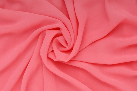 pink fabric, silk textured backgrounds