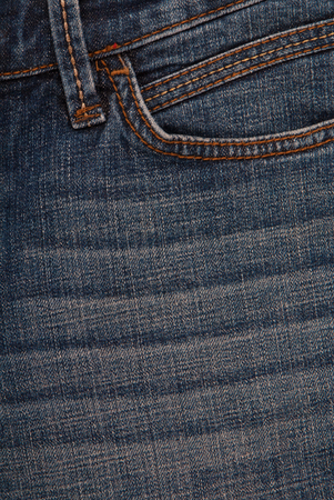 vertical denim background,  denim textures, blue jeans backgrounds, close up of jeans, fashionable trousers, blue jeans
