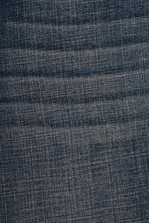vertical denim background,  denim textures, blue jeans backgrounds, close up of jeans, fashionable