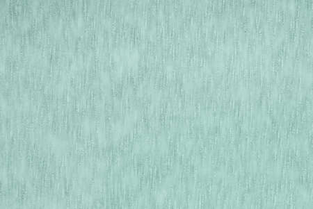 textile light green background, cloth as creative backdrop, beautiful material has minty color, abstract lime material, turquise color of fabric, aqua color of fine textured