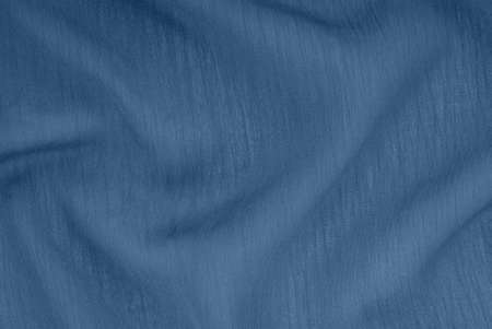 transparent navy blue cloth, dark textile creative background, artistic textured backdrop, drapery silk, fashionable crepe de chine, beautiful draped material, fine gray fabric backgrounds, lightweight tissue