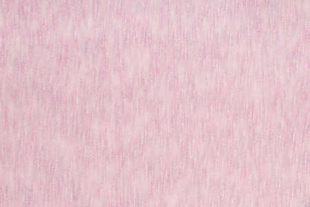 textile light pink background, cloth as creative backdrop, lilac beautiful material has rose color, abstract material, textured fabric, fine textured 免版税图像