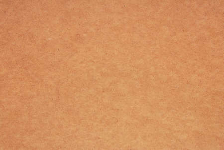 textured paper background, orange pasteboard surface, light brown backdrop, abstract creative empty space, artistic cardboard backgrounds 免版税图像