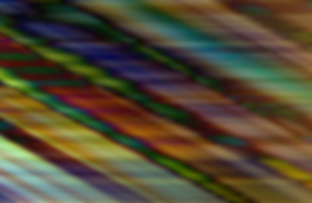 abstract line colored background of motion blur