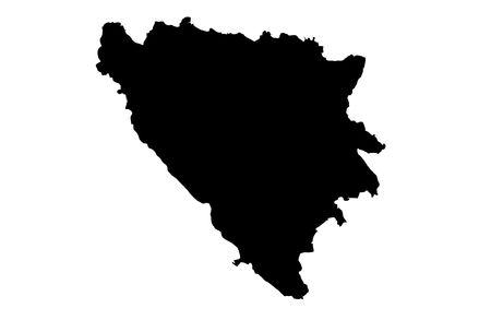 bosna and herzegovina: Bosnia and Herzegovina