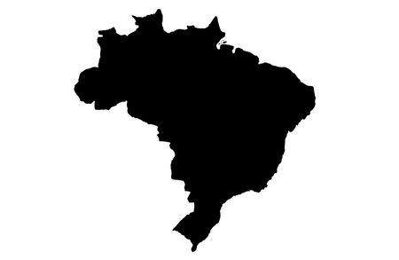 federative republic of brazil: Federative Republic of Brazil