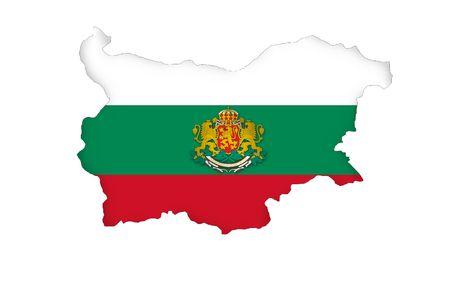 République de Bulgarie