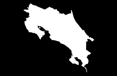 costa: Republic of Costa Rica