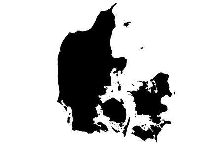 jutland: Denmark