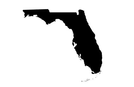 southeastern: State of Florida