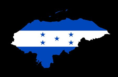 honduras: Republic of Honduras