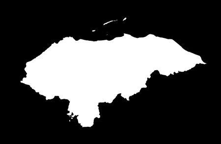 toltec: Republic of Honduras