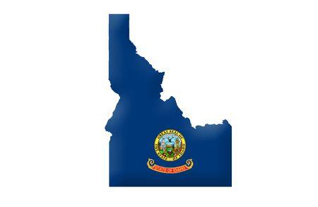 Idaho photo