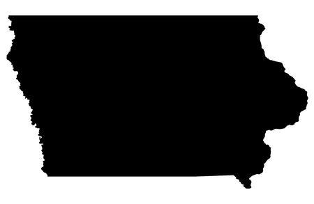 iowa: State of Iowa