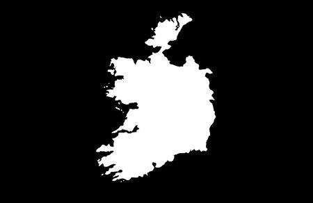 meath: Ireland