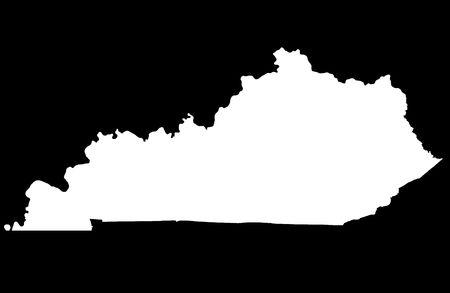 kentucky: Commonwealth of Kentucky