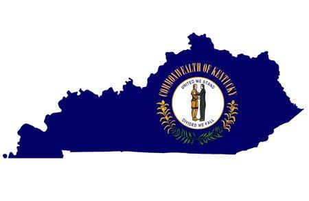 commonwealth: Commonwealth of Kentucky