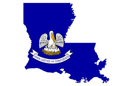 State of Louisiana photo
