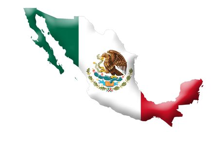 United Mexican States photo
