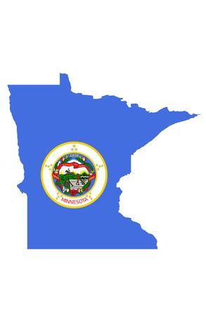 paul: State of Minnesota