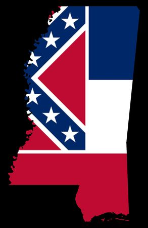 State of Mississippi photo
