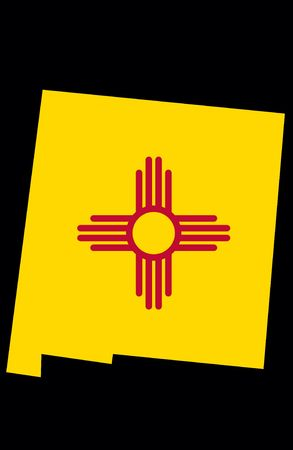 albuquerque: State of New Mexico