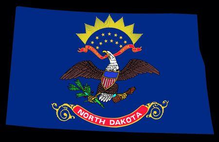 dakota: State of North Dakota