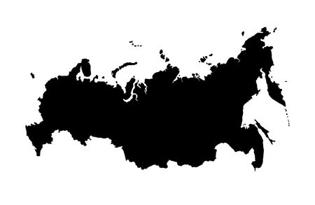 russian federation: Russian Federation