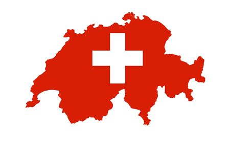 confederation: Switzerland